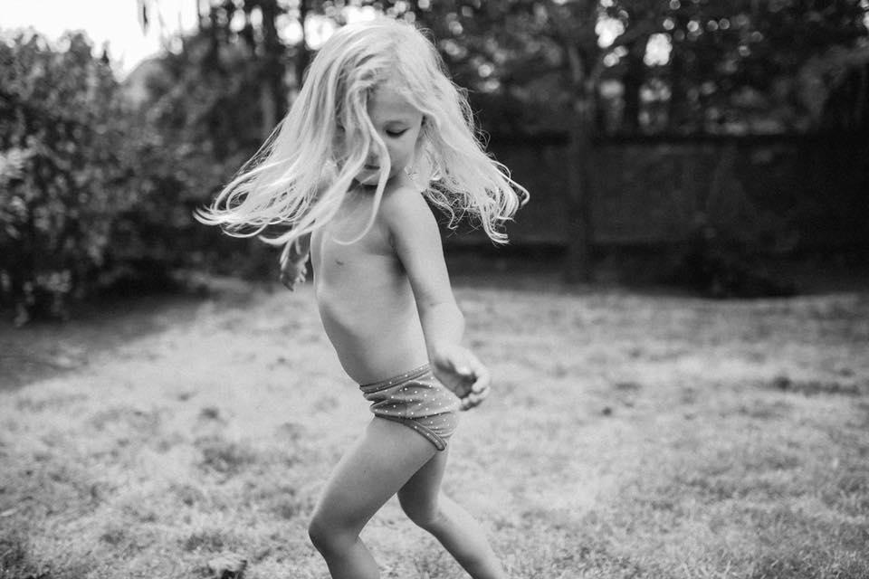 By Kirsten Baumayr