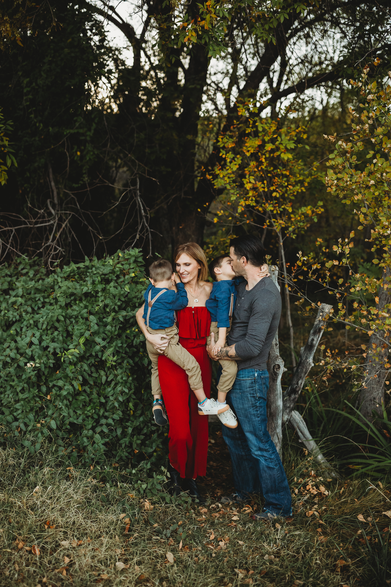 Rae + Kyle Engagement-For blog-10.jpg
