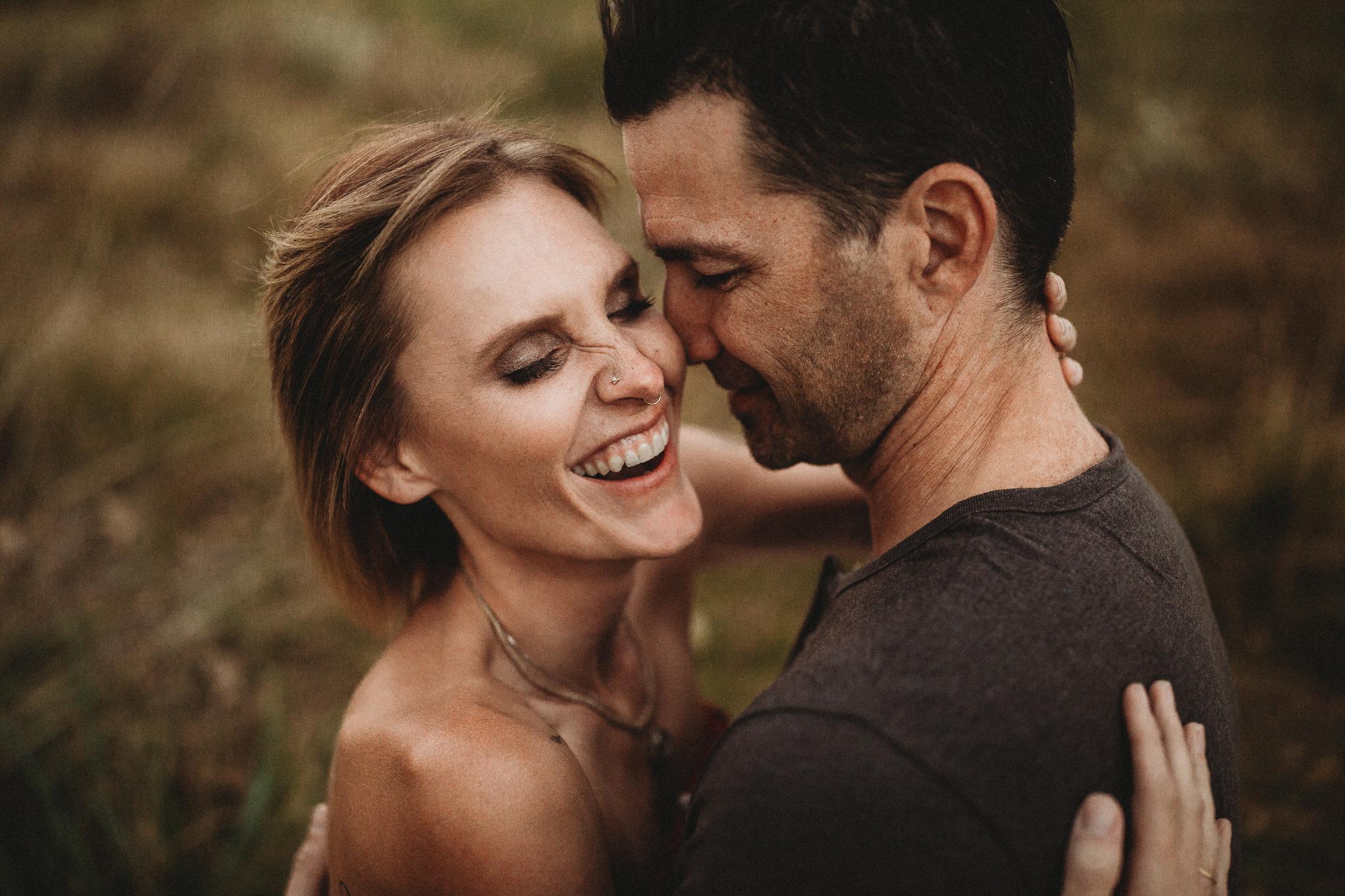 Rae + Kyle Engagement-For blog-50.jpg