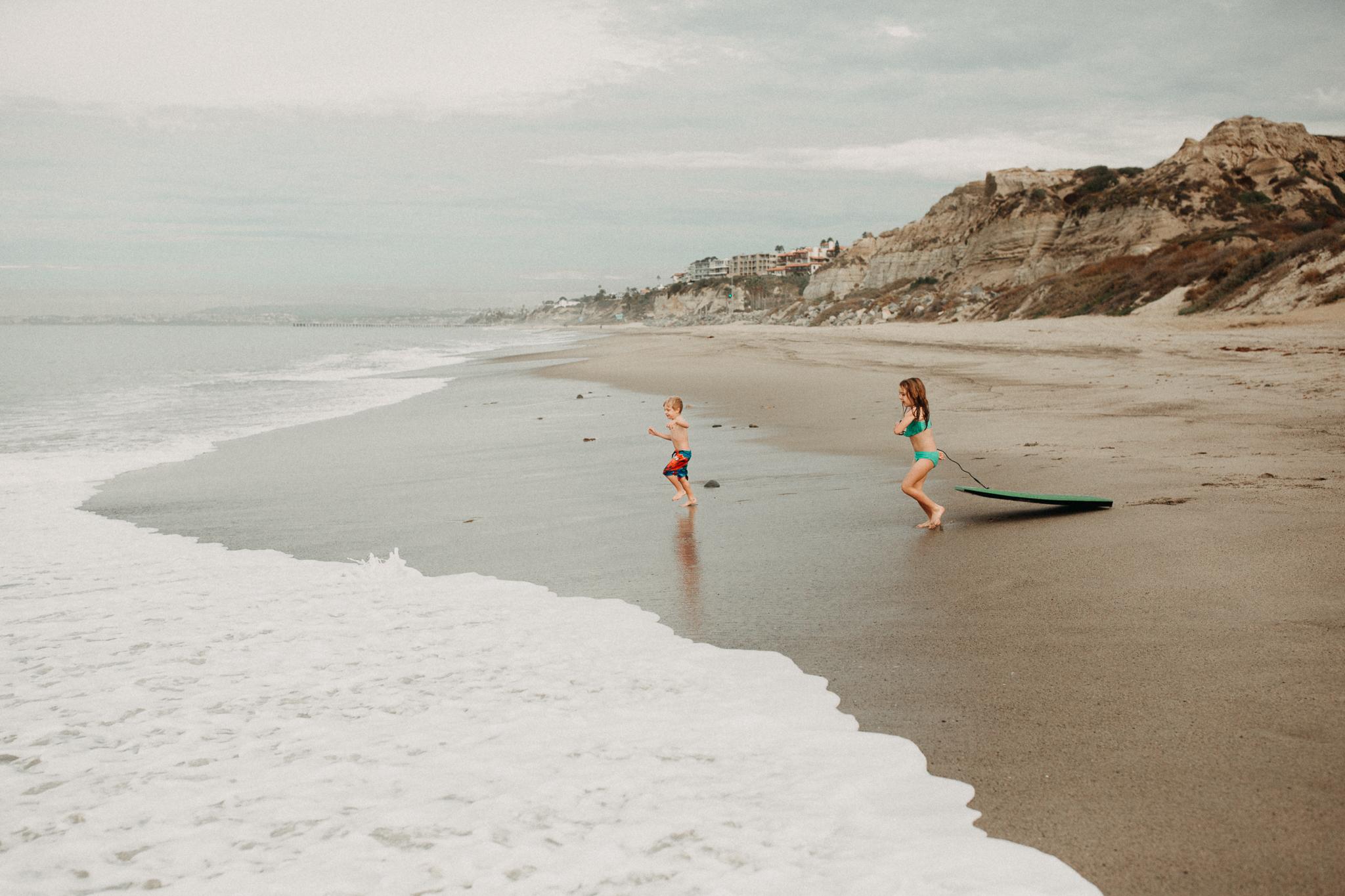 San Clemente 2017-for blog-33.jpg