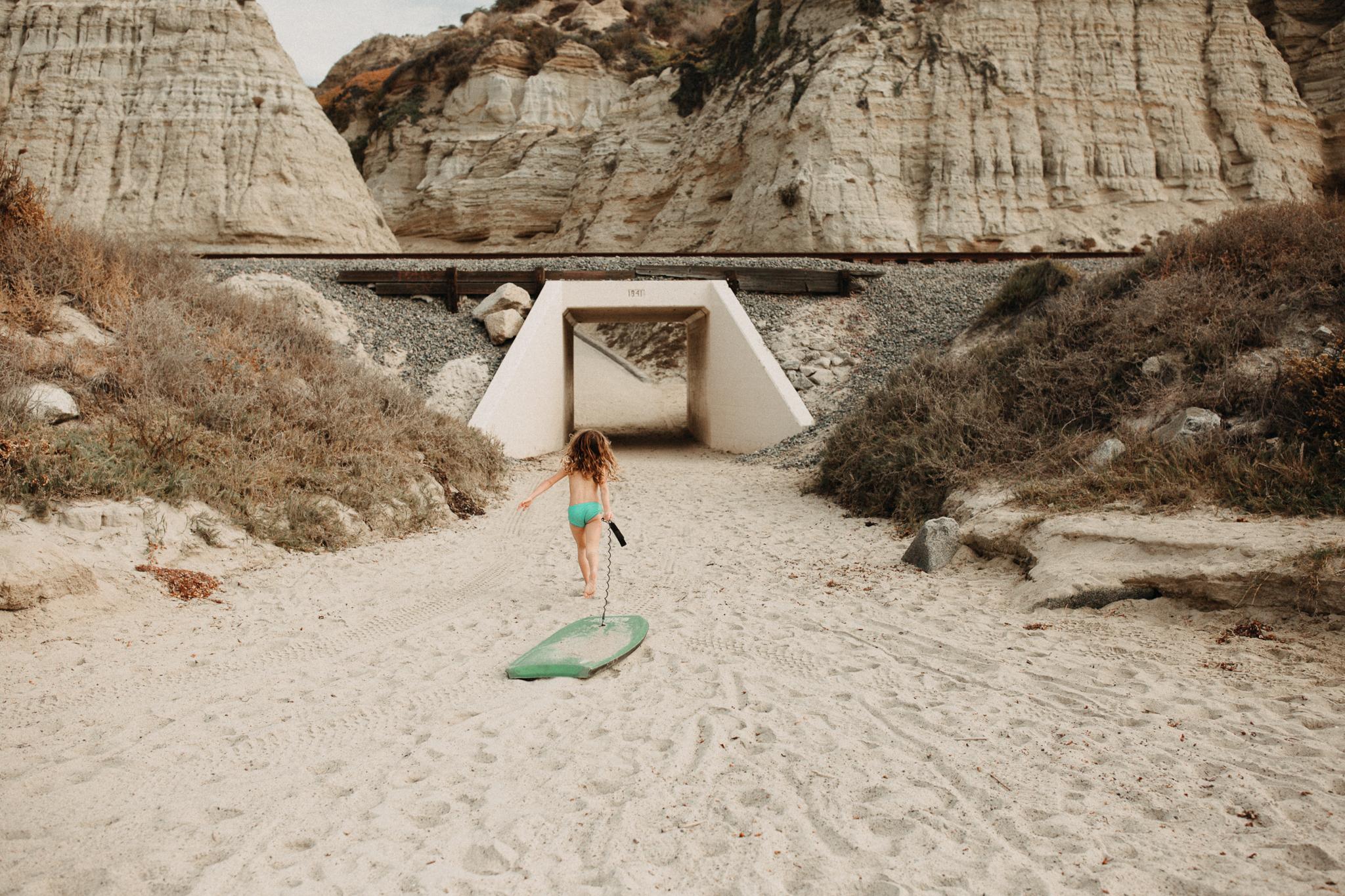 San Clemente 2017-for blog-40.jpg