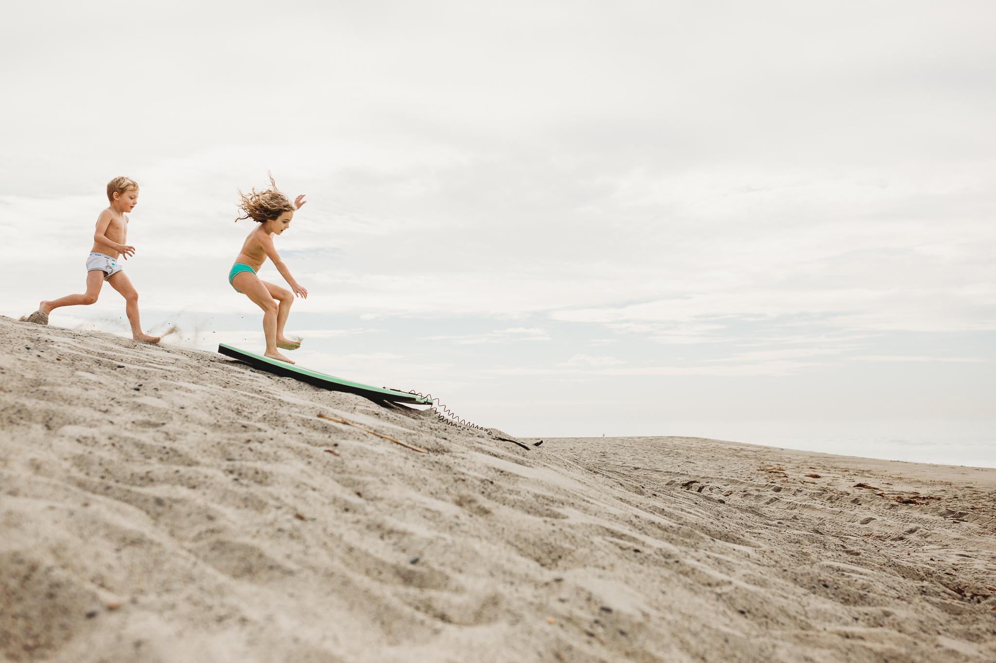 San Clemente 2017-for blog-43.jpg