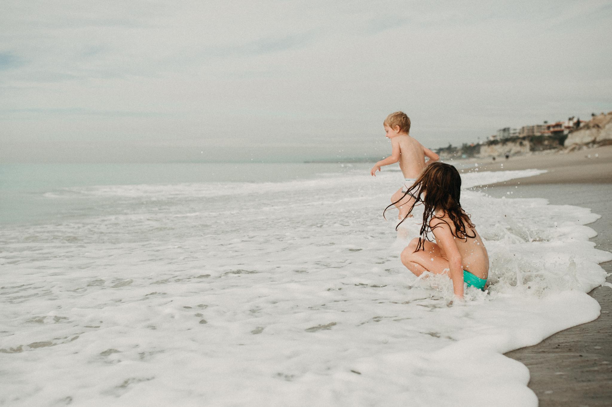 San Clemente 2017-for blog-64.jpg