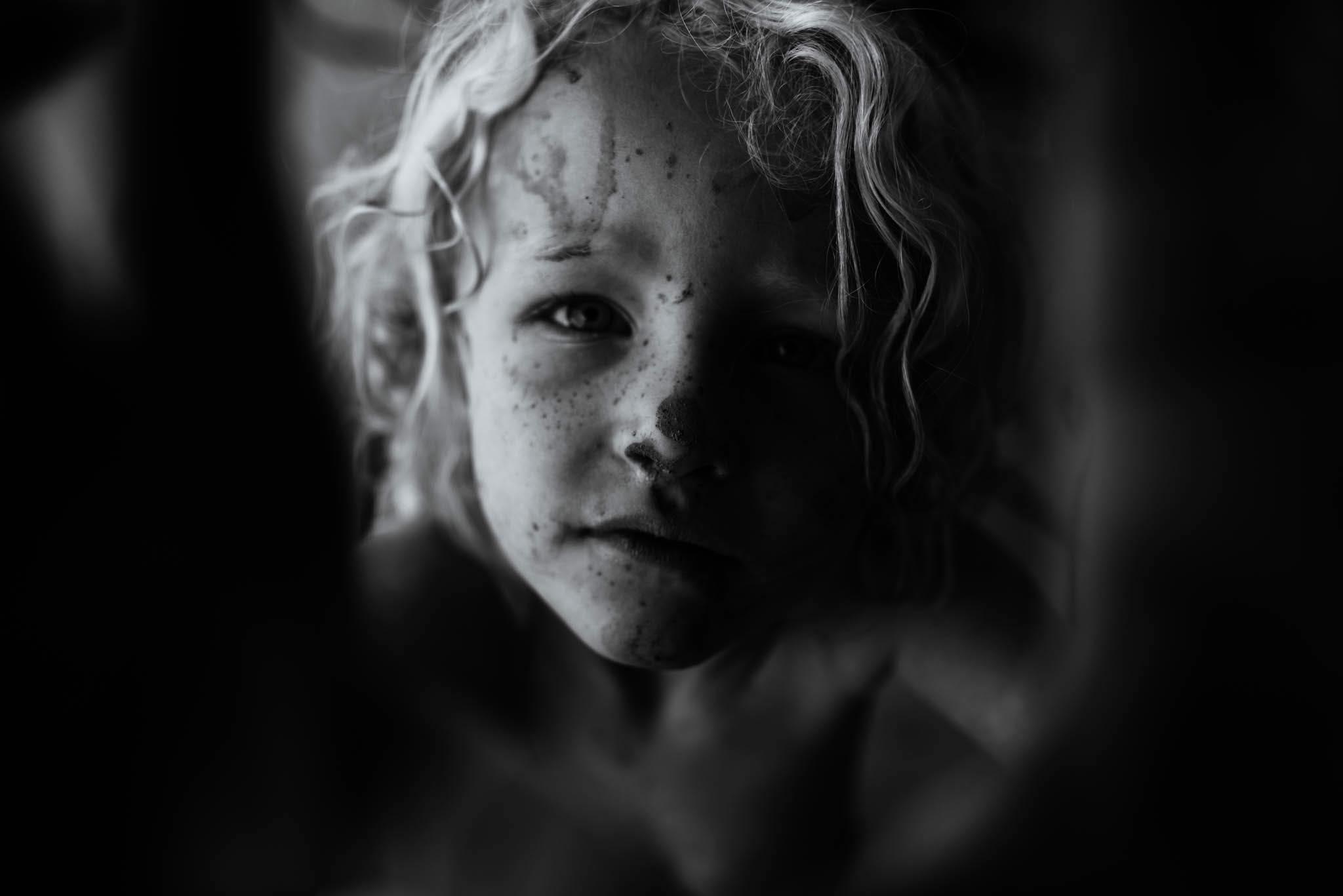 By Nicolette Dudeck