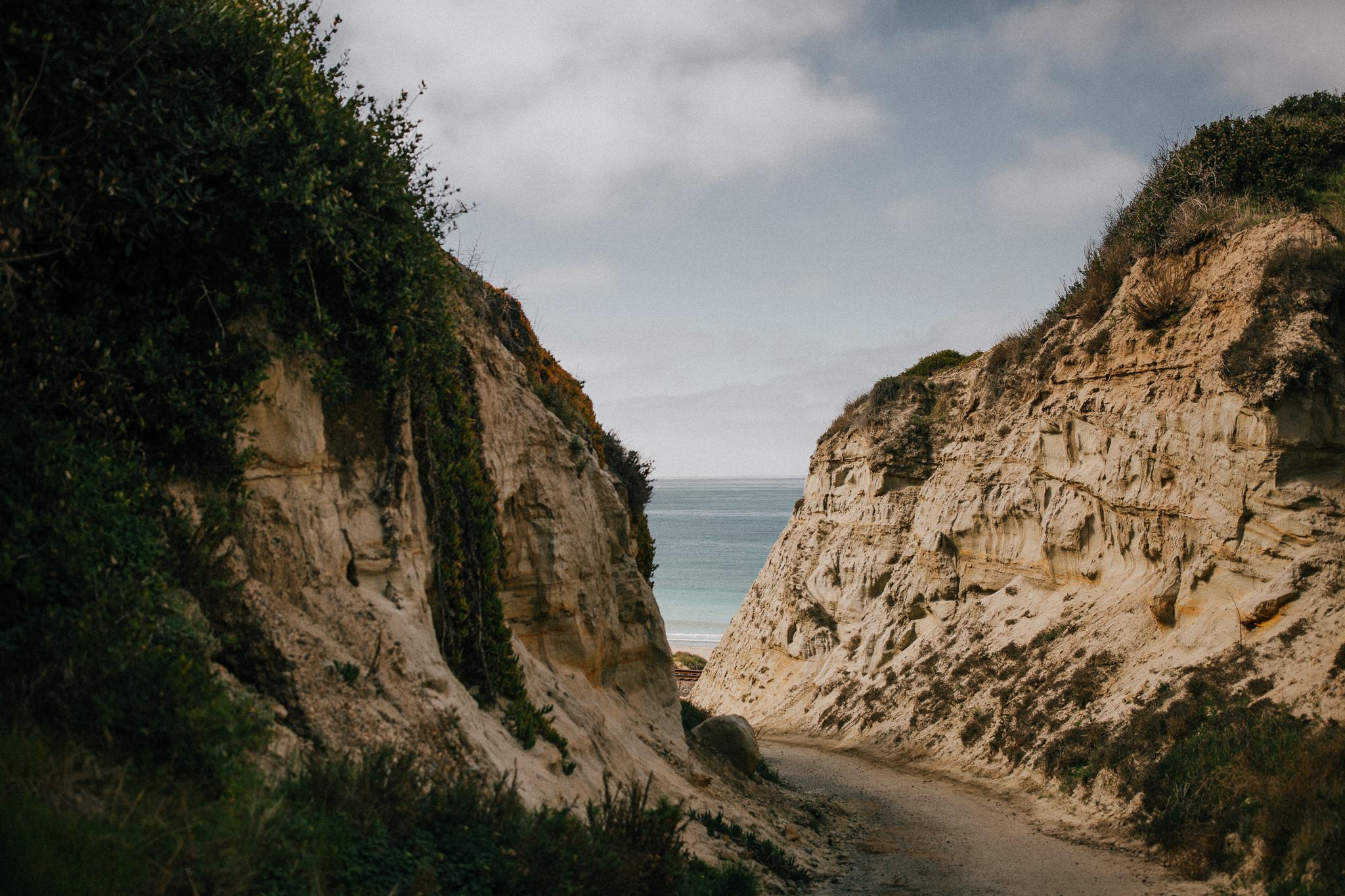 Beach-For Blog-20.jpg