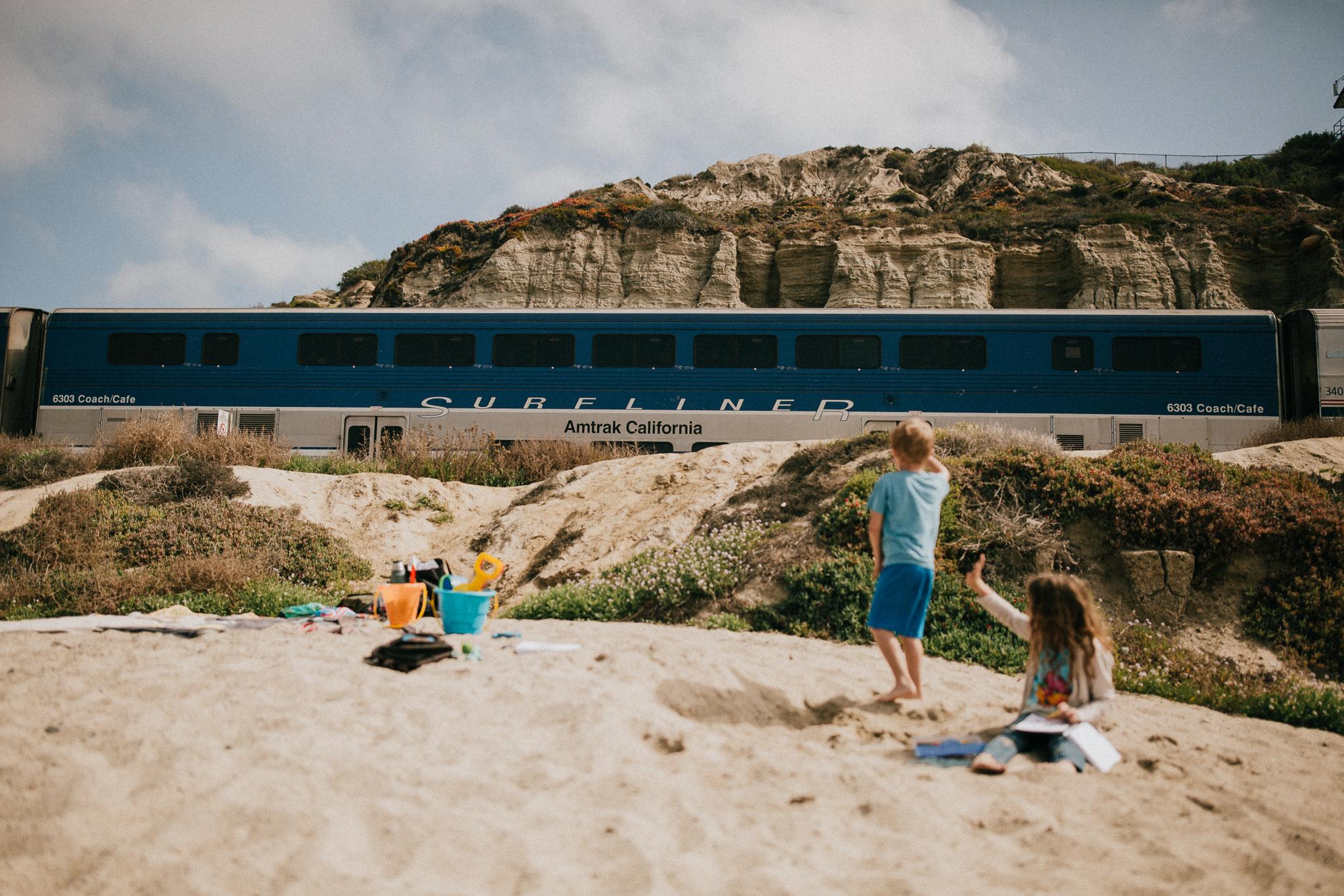 Beach-For Blog-25.jpg