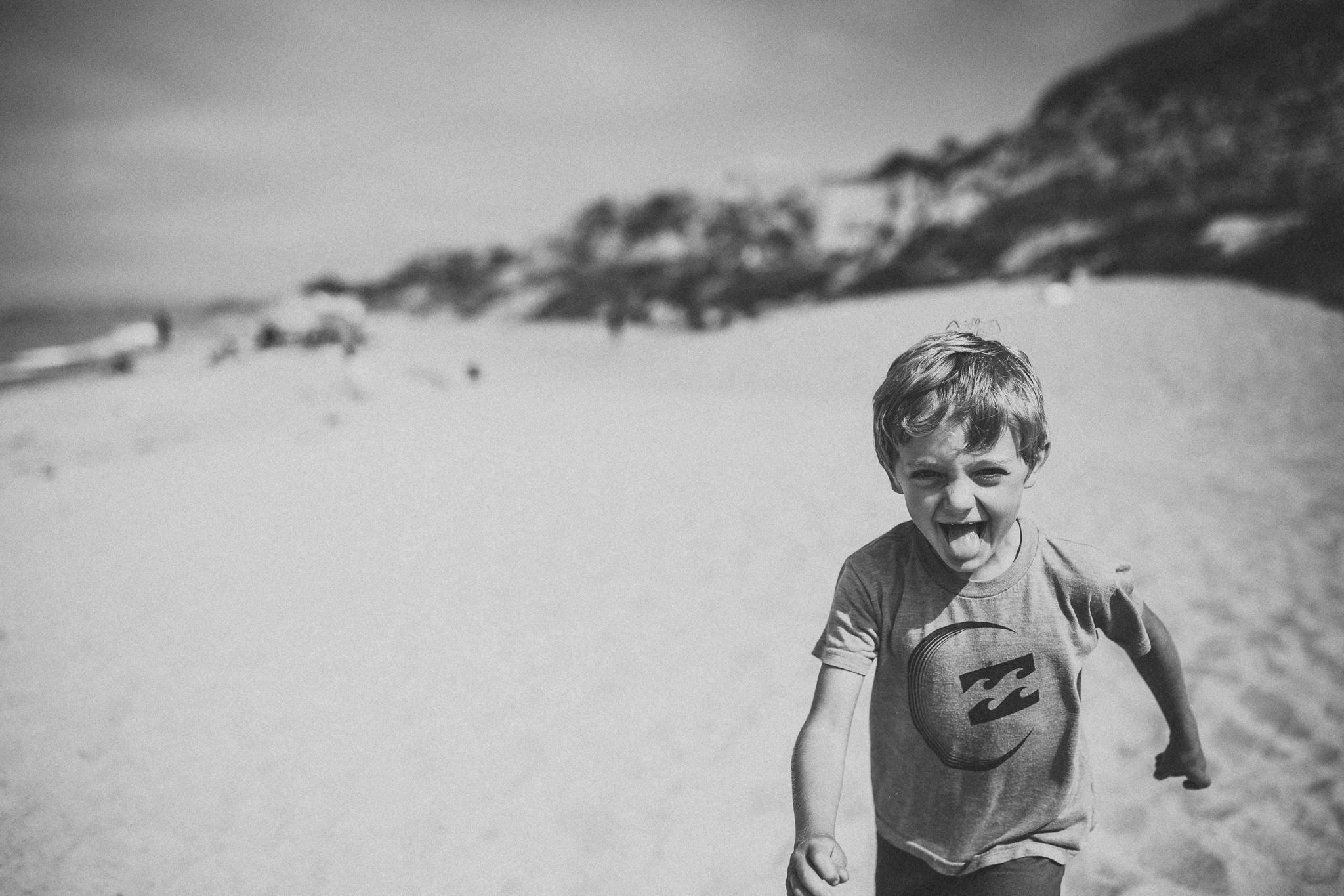 Beach-For Blog-27.jpg