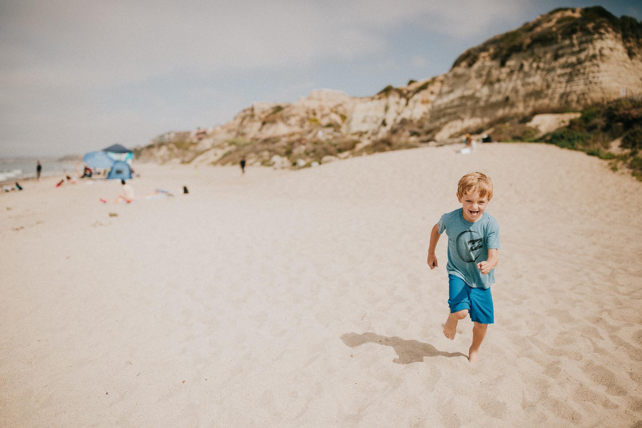 Beach-For Blog-26.jpg