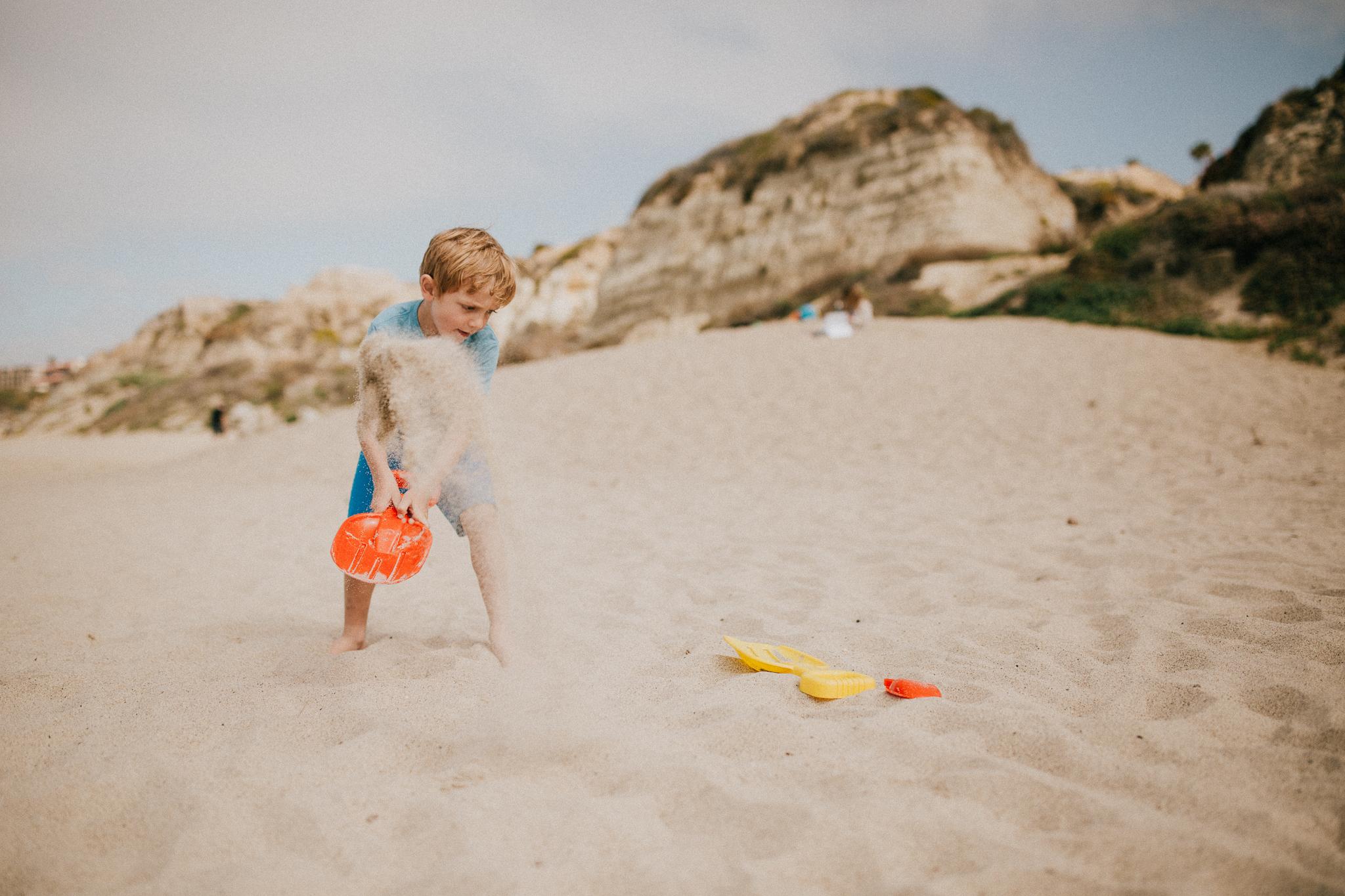 Beach-For Blog-28.jpg