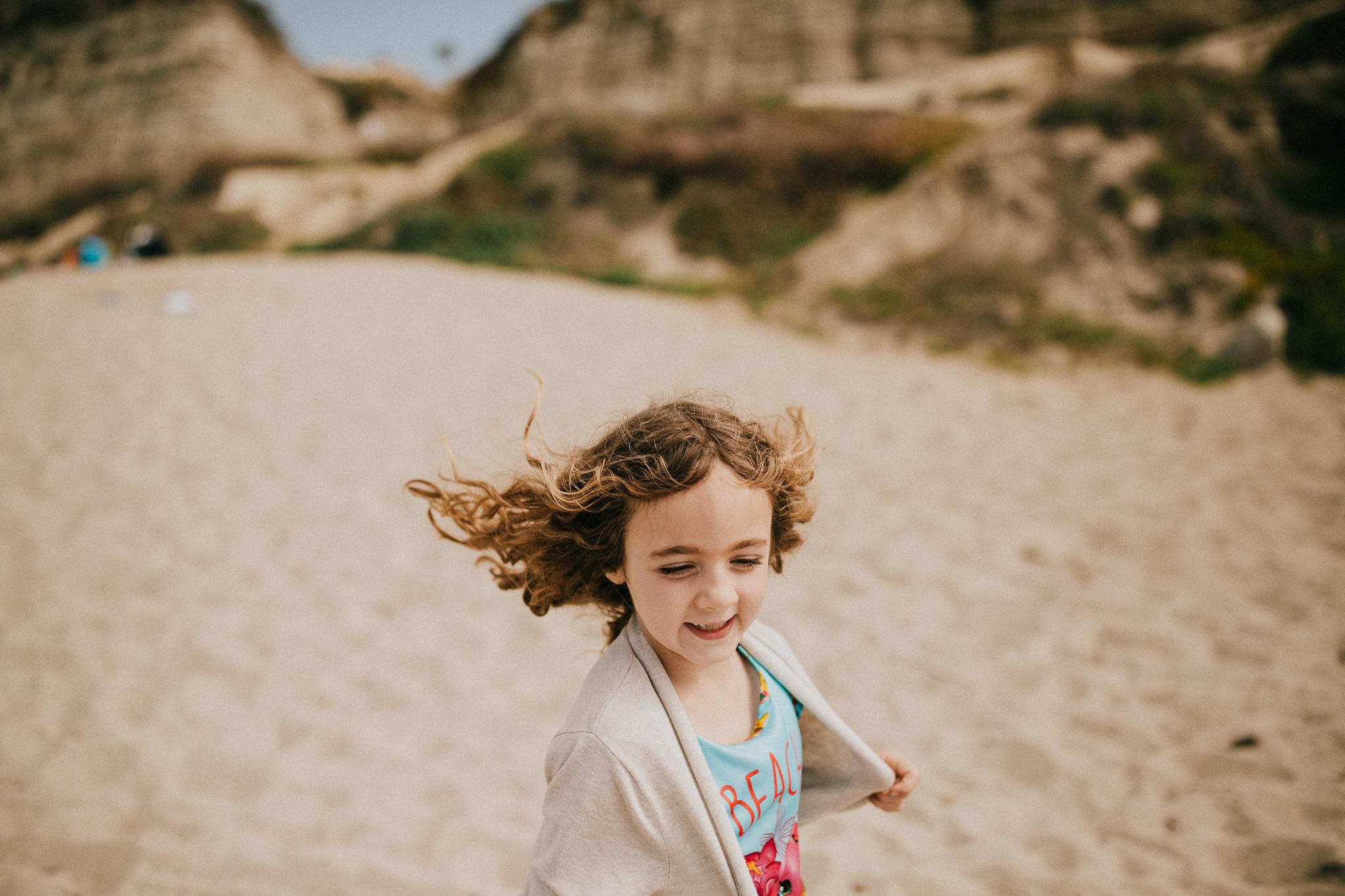 Beach-For Blog-30.jpg