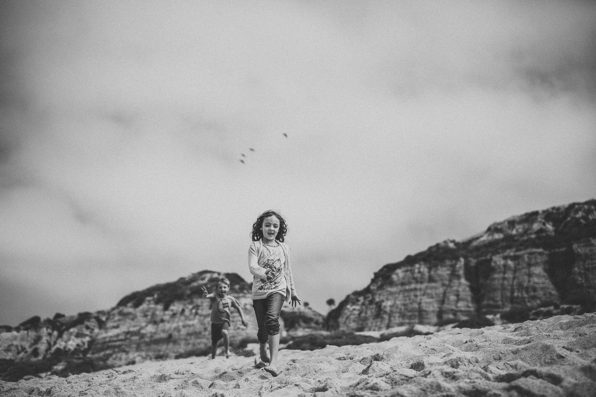 Beach-For Blog-32.jpg