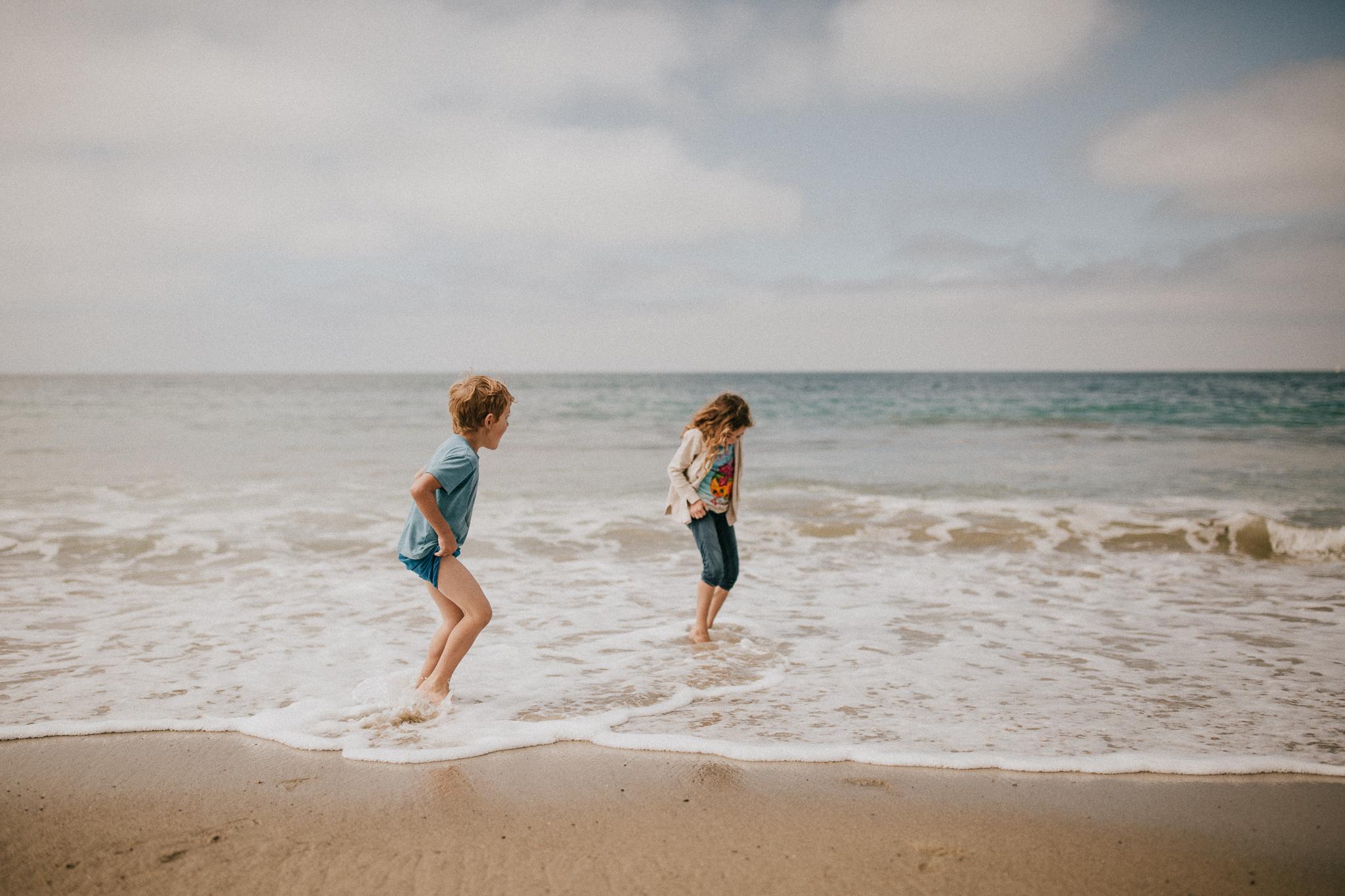Beach-For Blog-37.jpg
