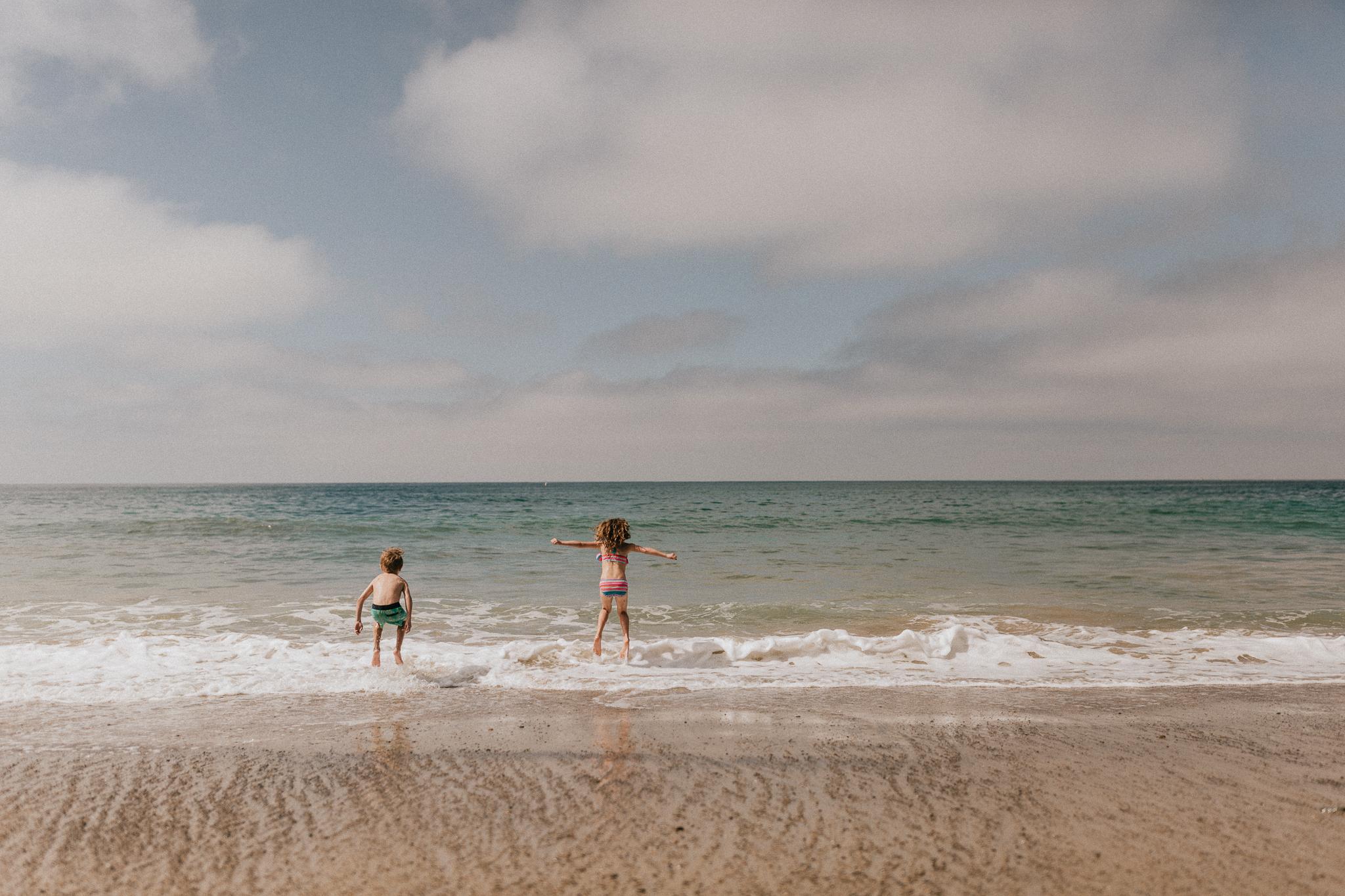 Beach-For Blog-42.jpg