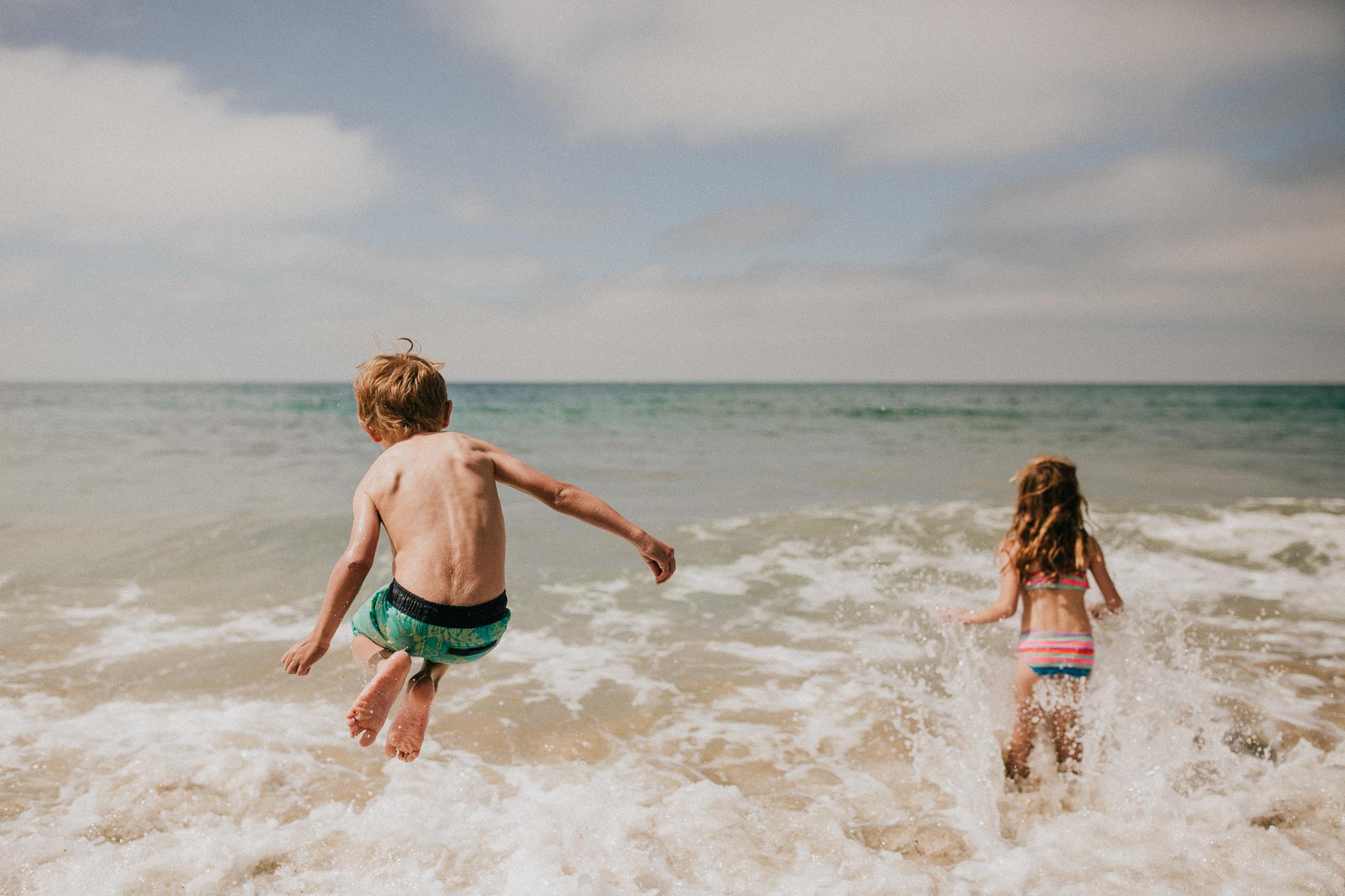 Beach-For Blog-43.jpg