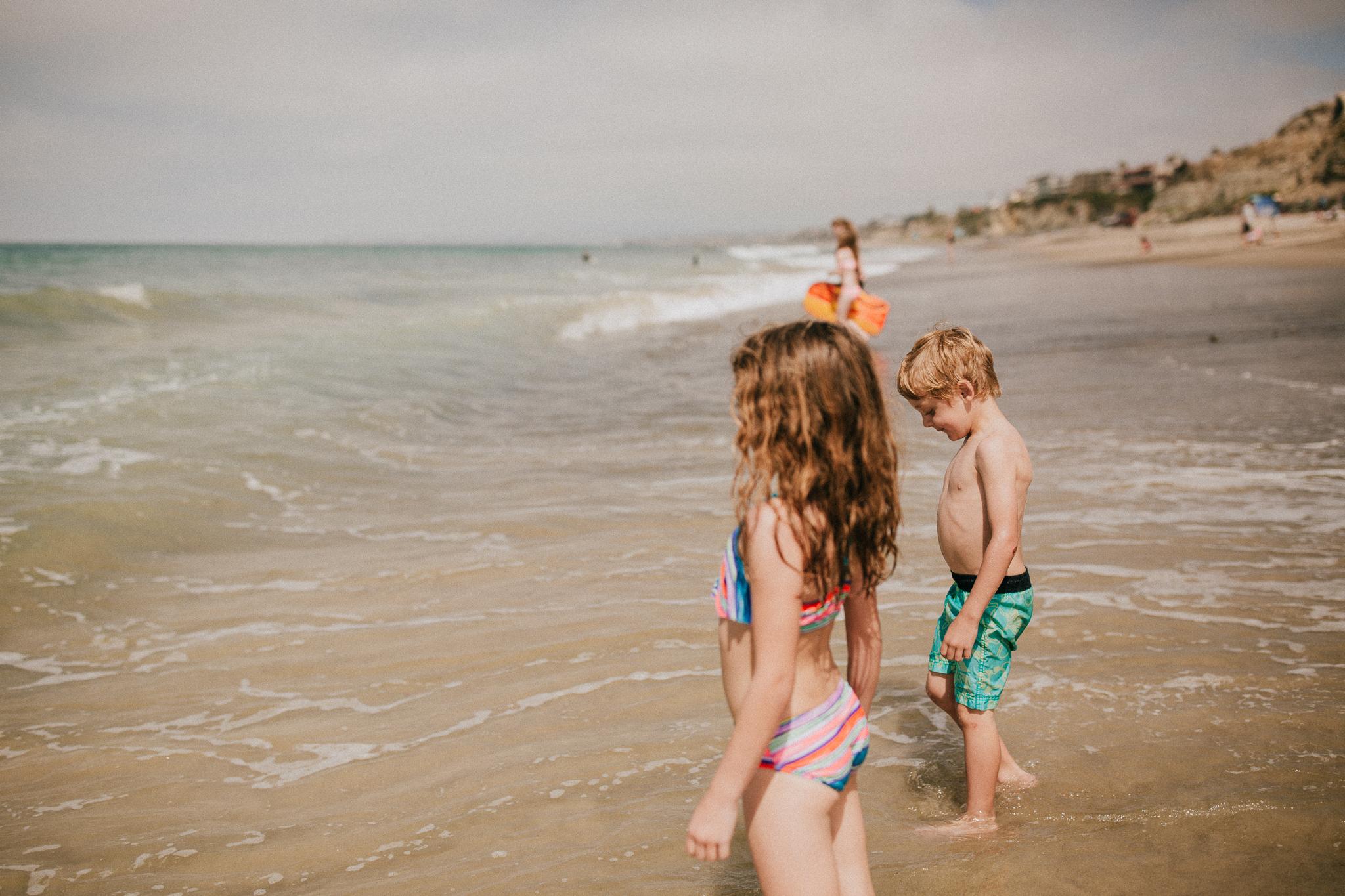 Beach-For Blog-46.jpg