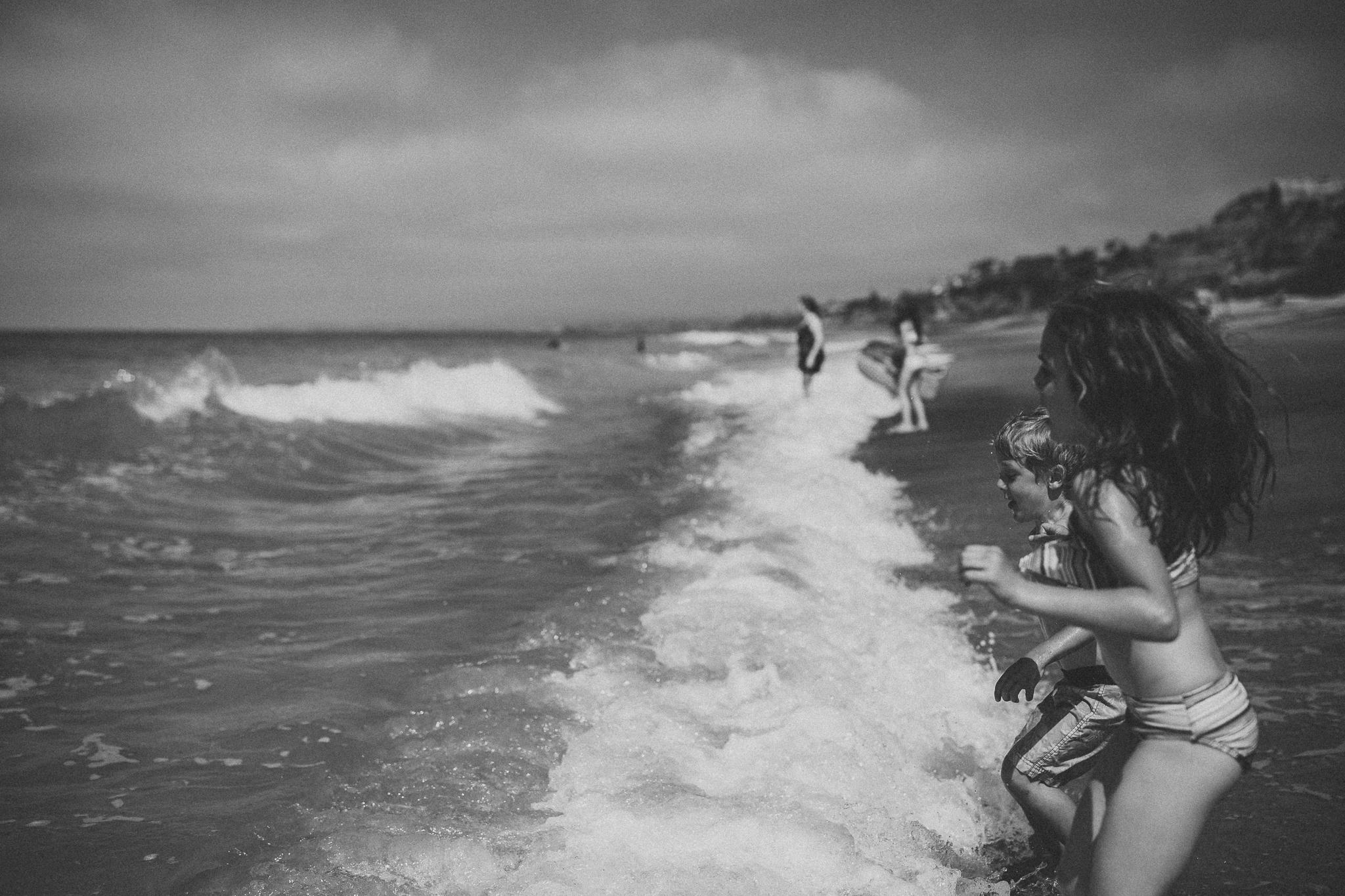 Beach-For Blog-47.jpg