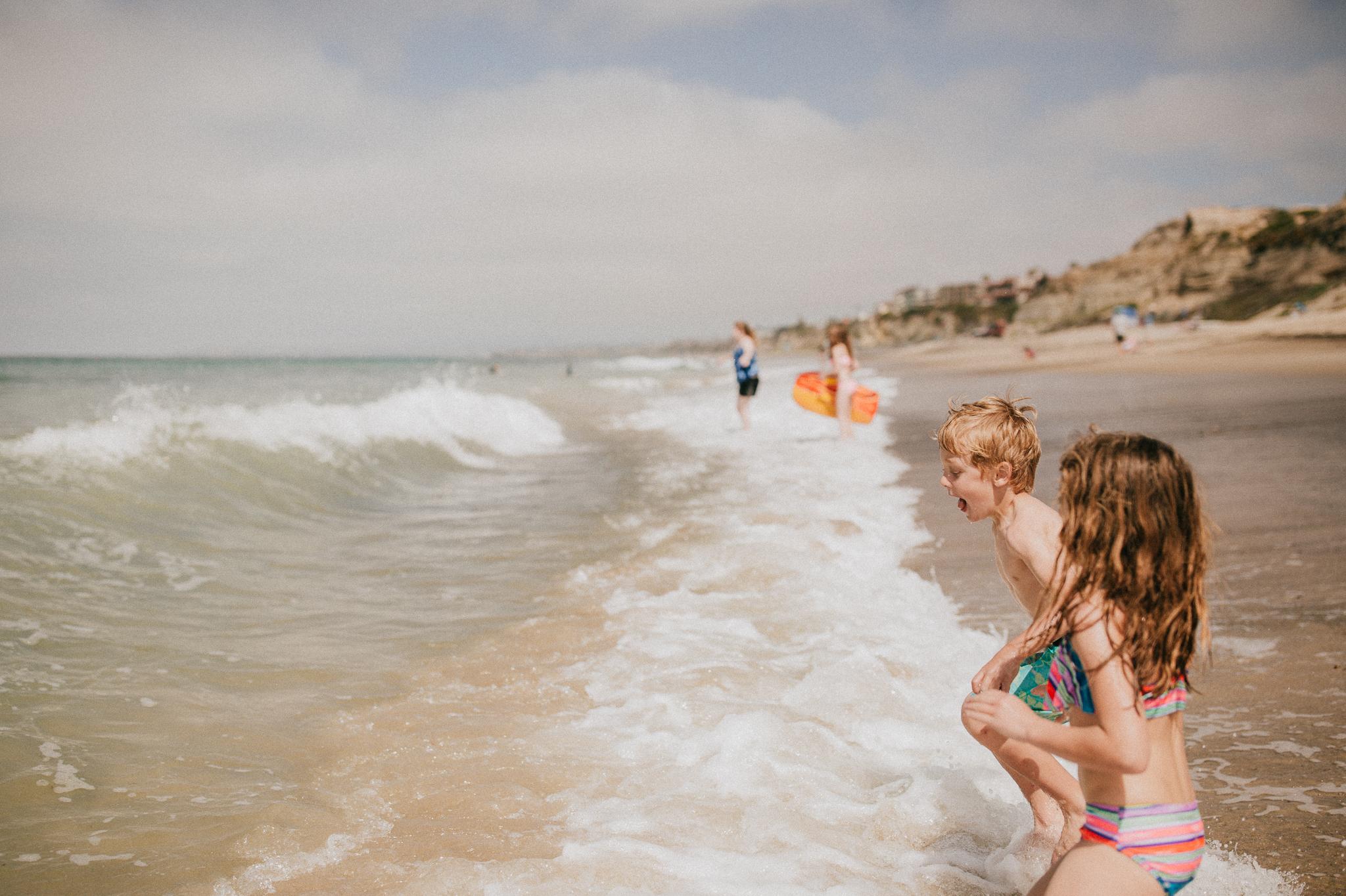 Beach-For Blog-48.jpg