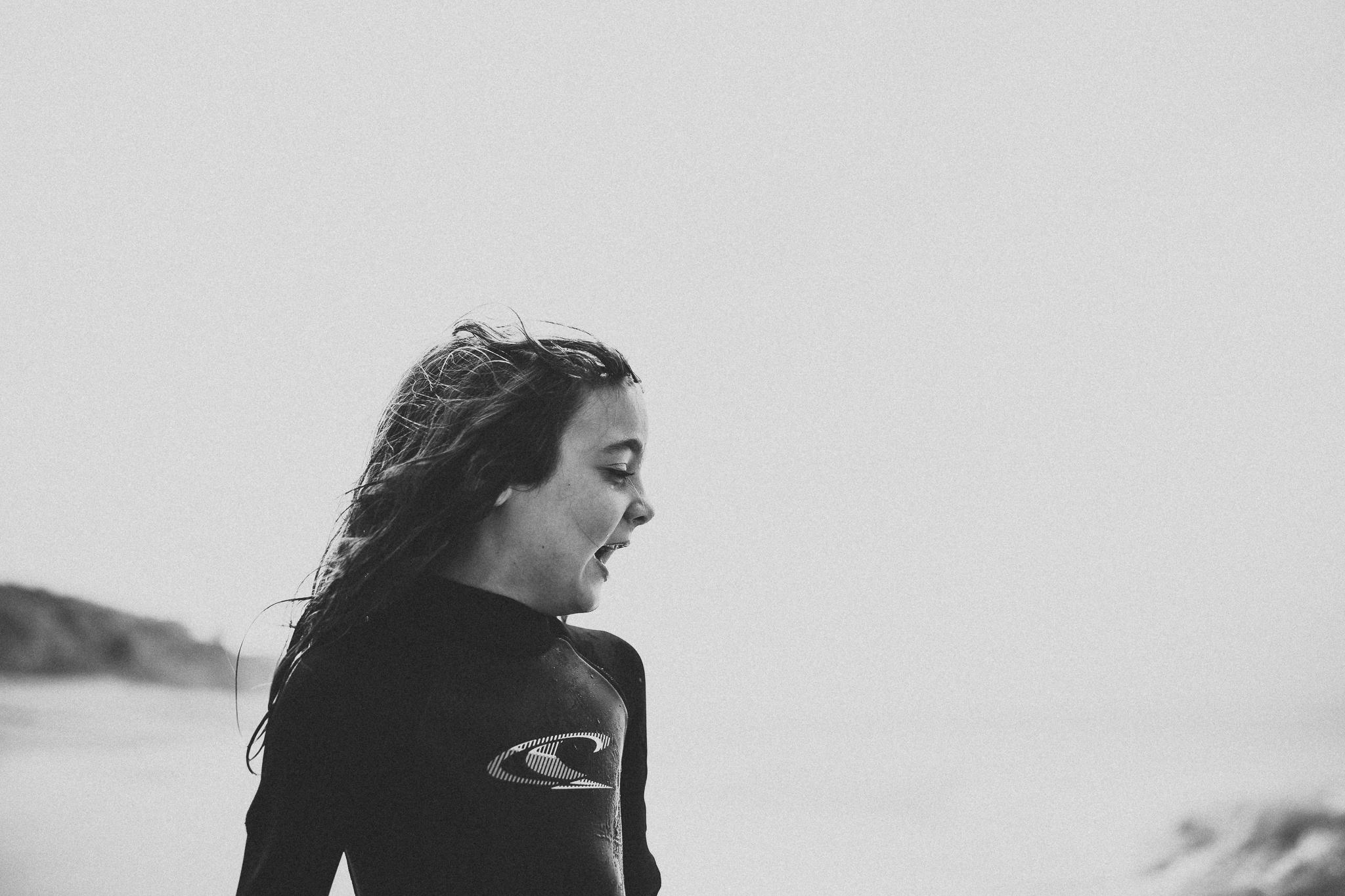 Beach-For Blog-57.jpg