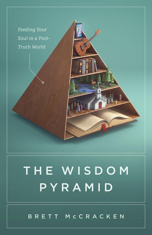Wisdom Pyramid cover.jpg