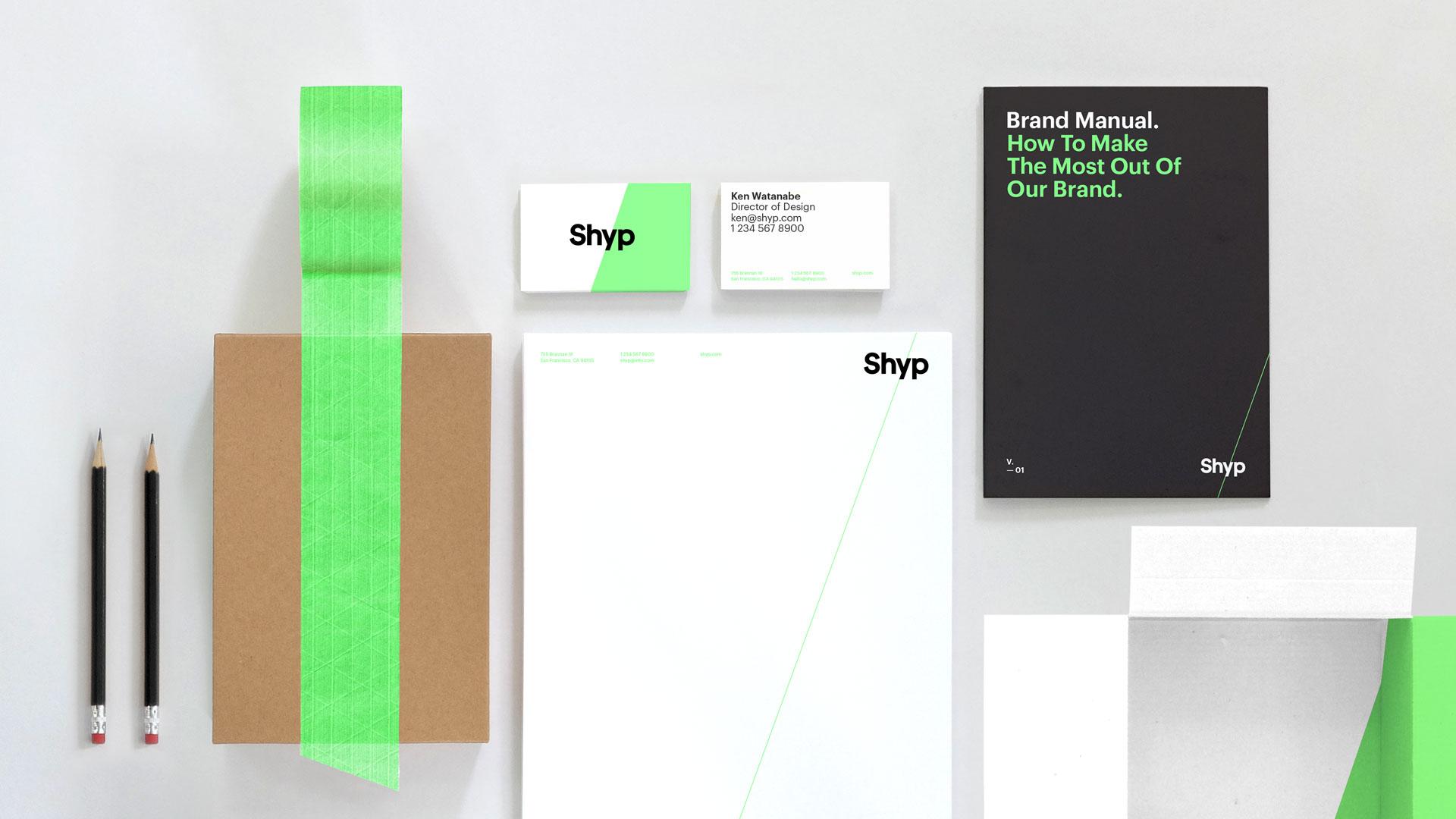 Shyp_Biz-System.jpg