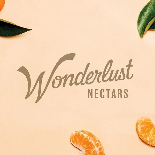 From the archives — RIP Wonderlust Nectars