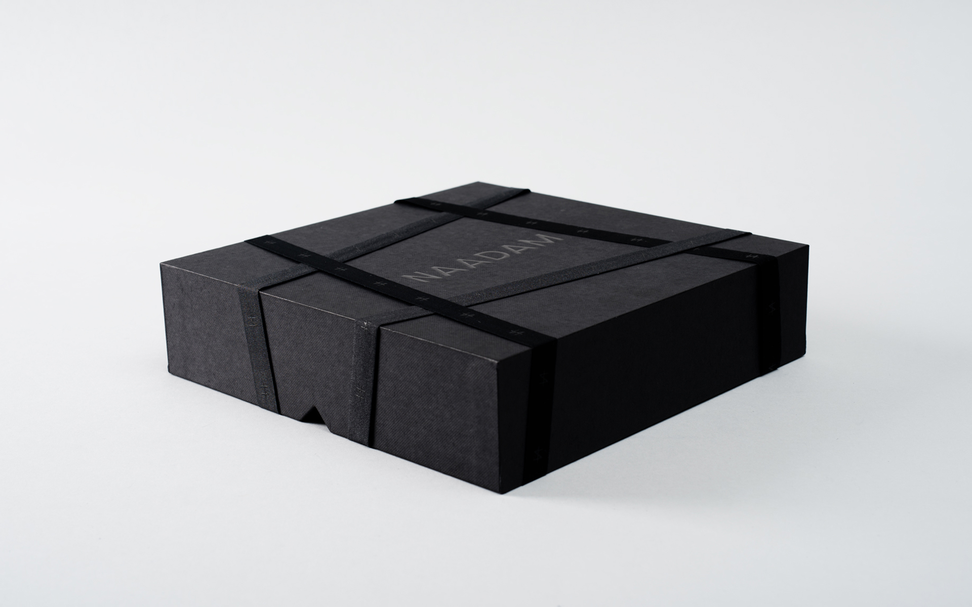 gift_box-13.jpg