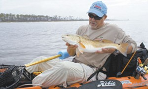 Indian Bay Outfitters004.jpg