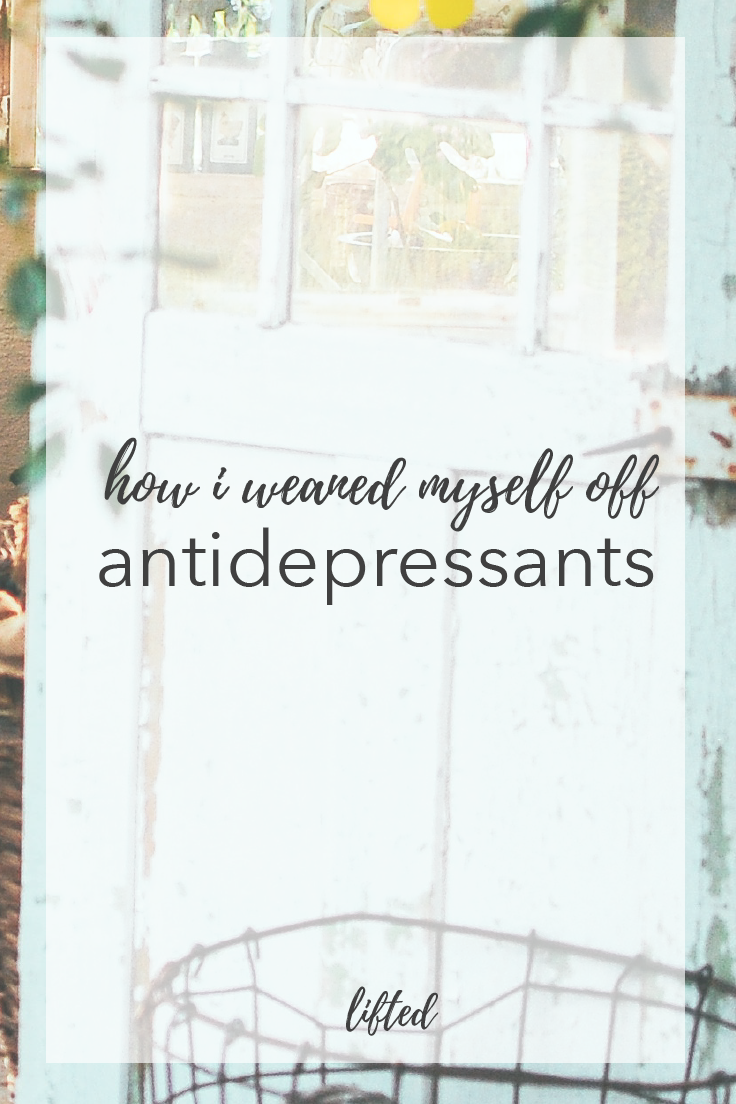 how i weaned off antidepressants-01.png