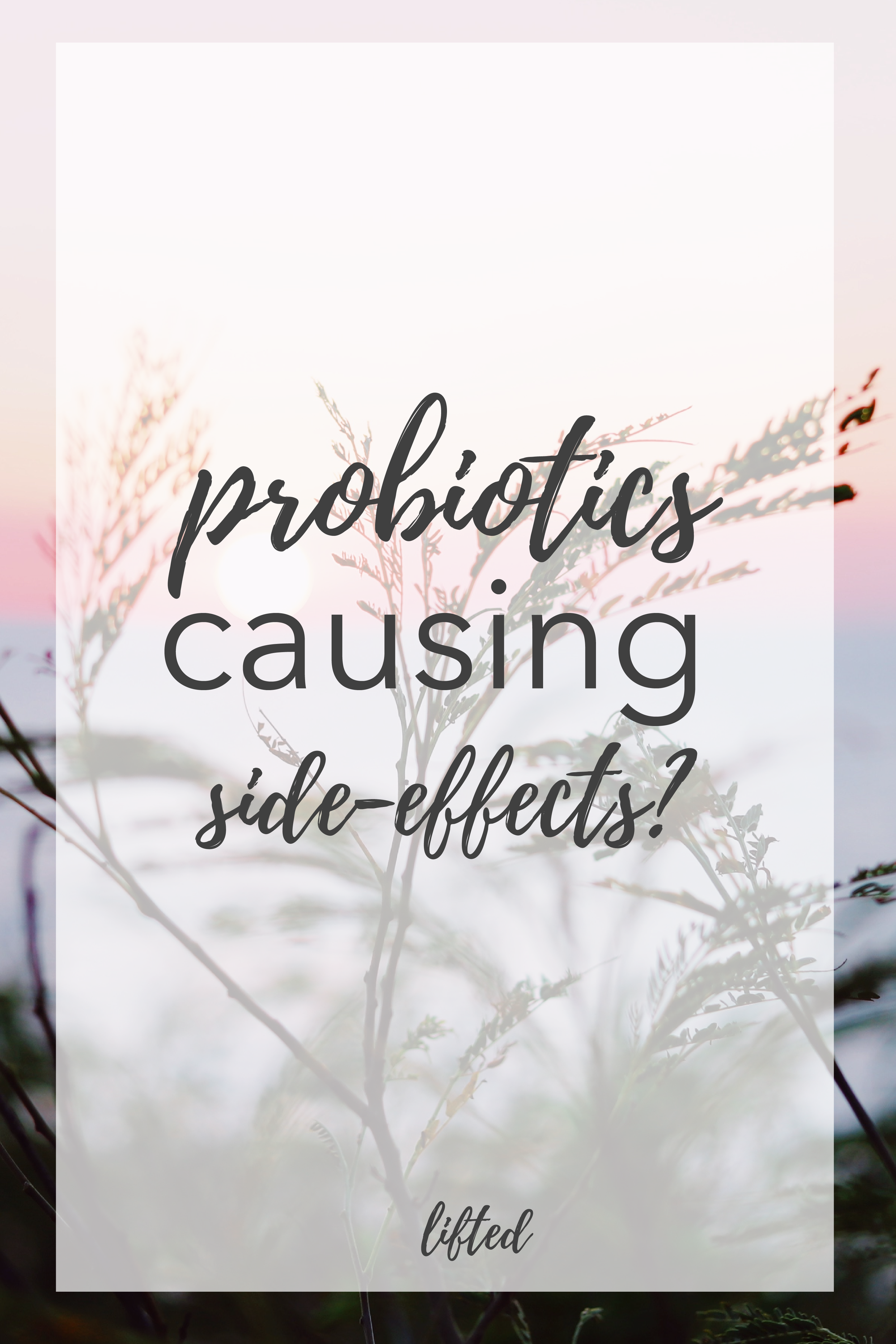 probiotics causing side-effects-01.png