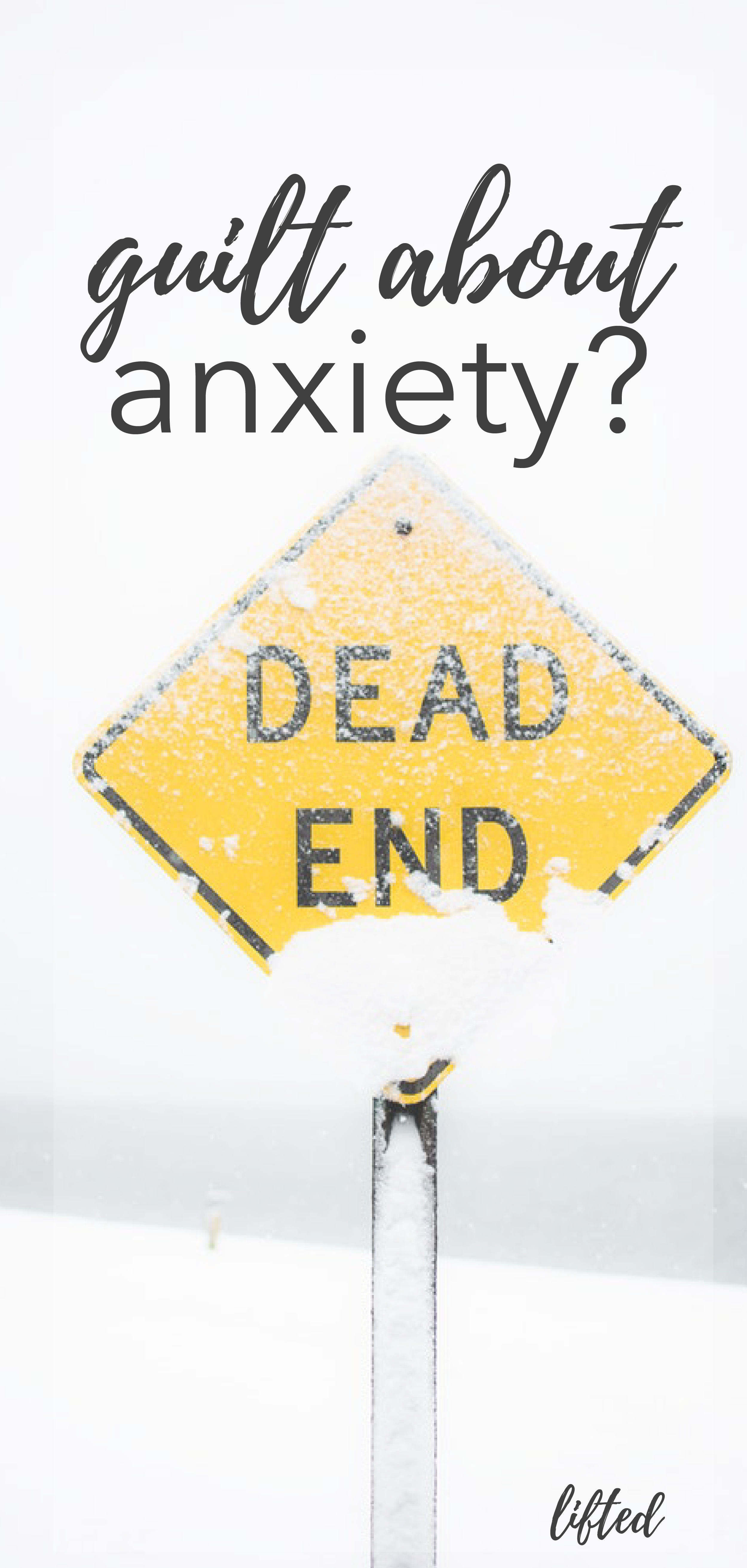 guilt about anxiety-01.png