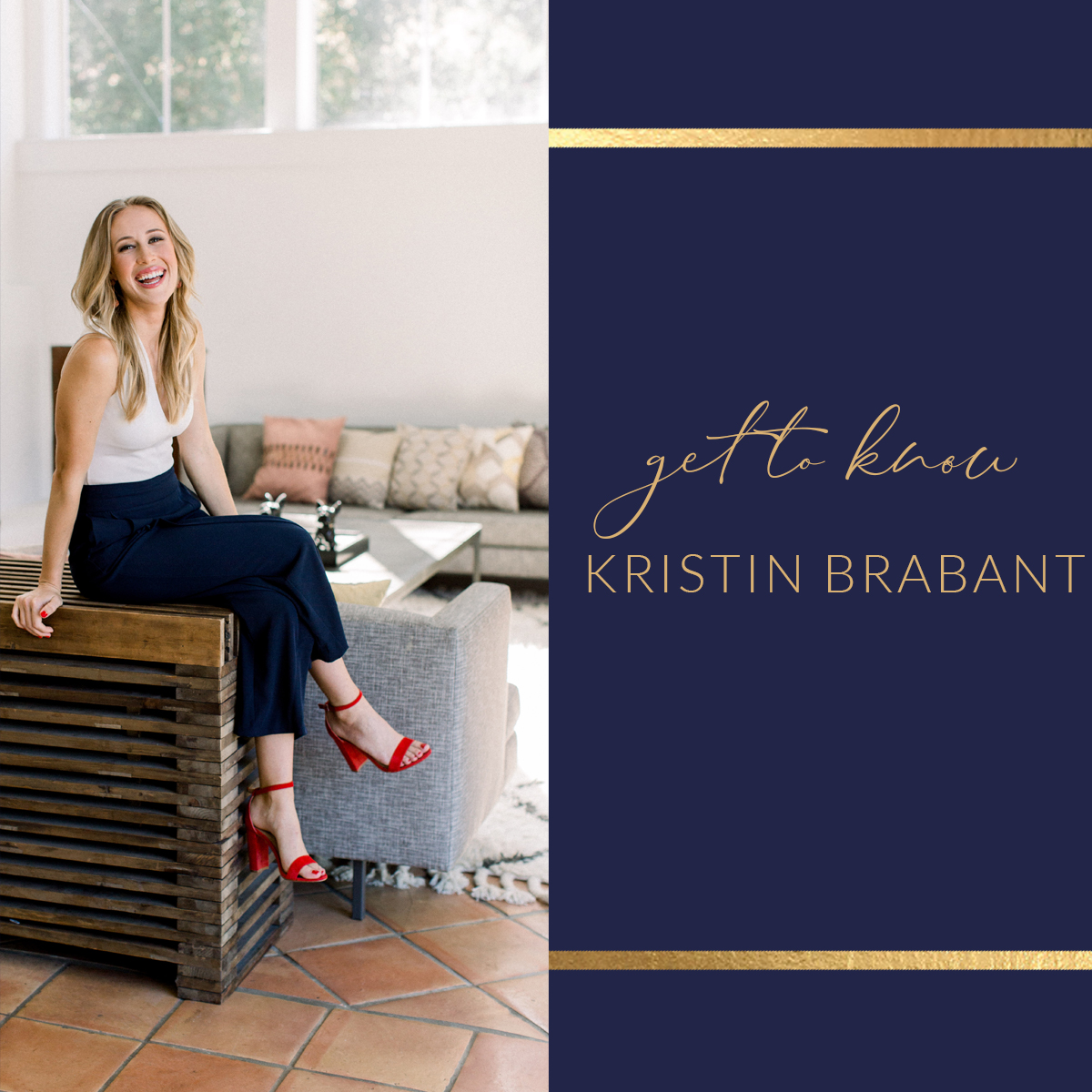 __button_ABOUT_kristin_brabant.jpg