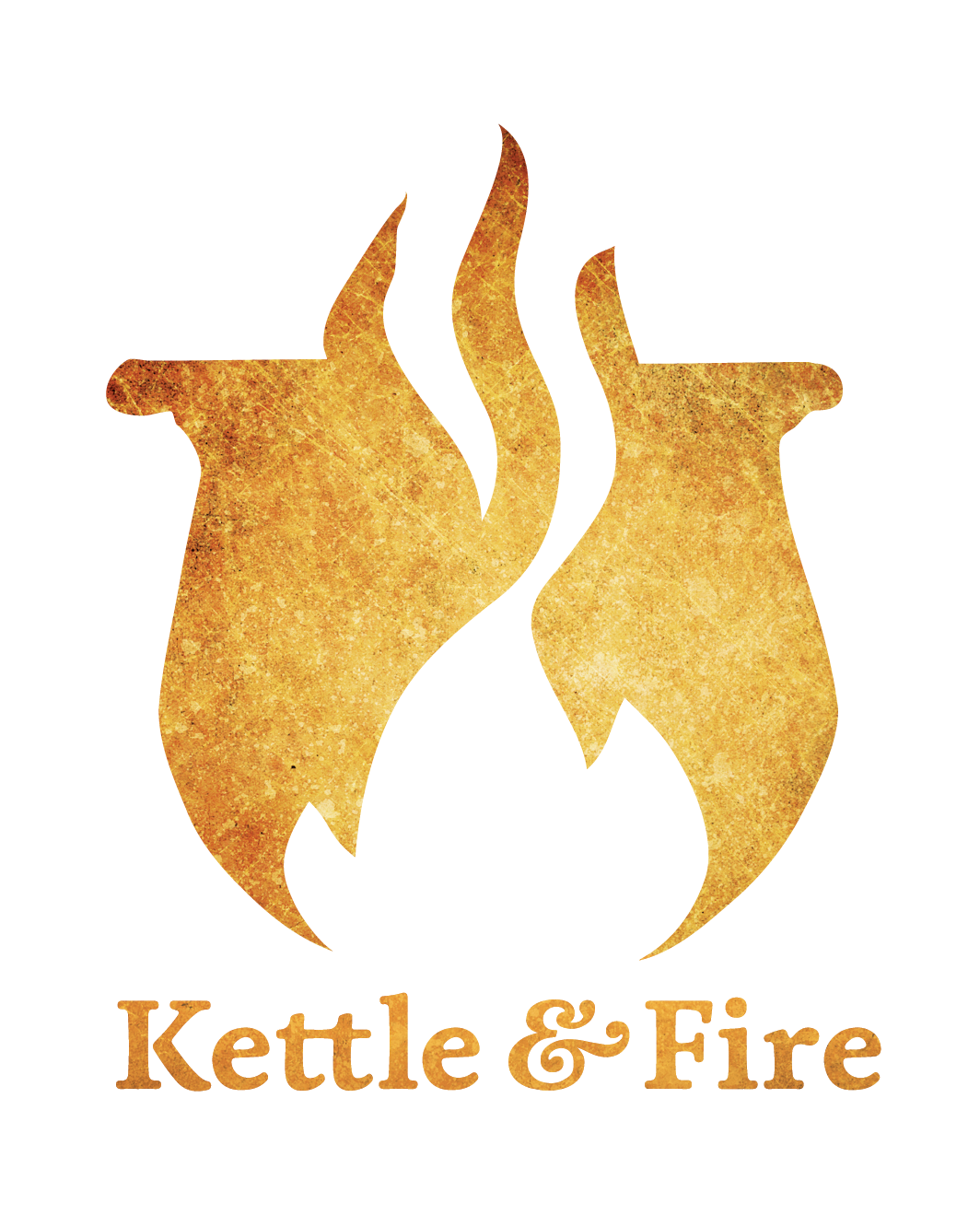 Kettle and Fire_client.png