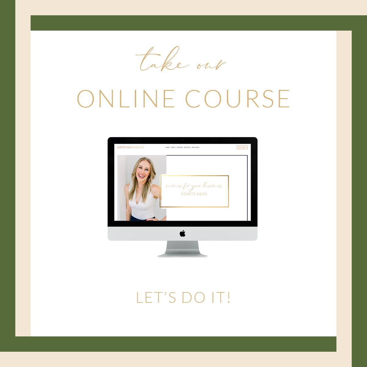 kb_online_course.jpg