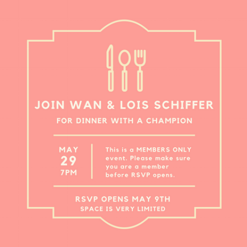 Pink Rehearsal Dinner Invitation.png