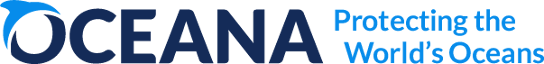 Copy of Oceana_logo_en.png
