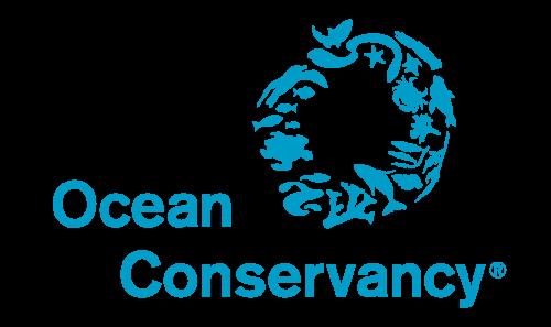 OC Logo.png