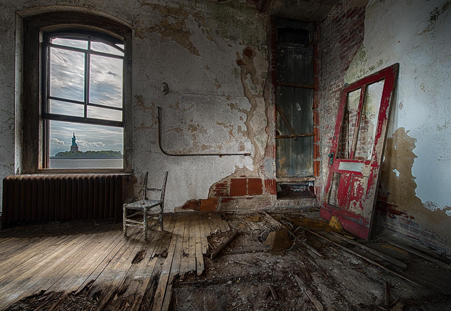 image © John DuBois