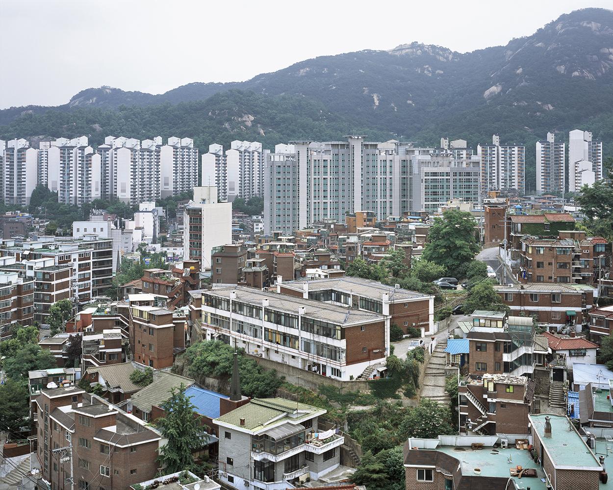 Eunjong Lee,  SP City #30810,  2013