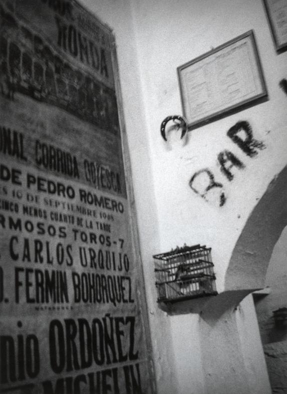 13_gerdesbar-ronda-spain-1975.jpg