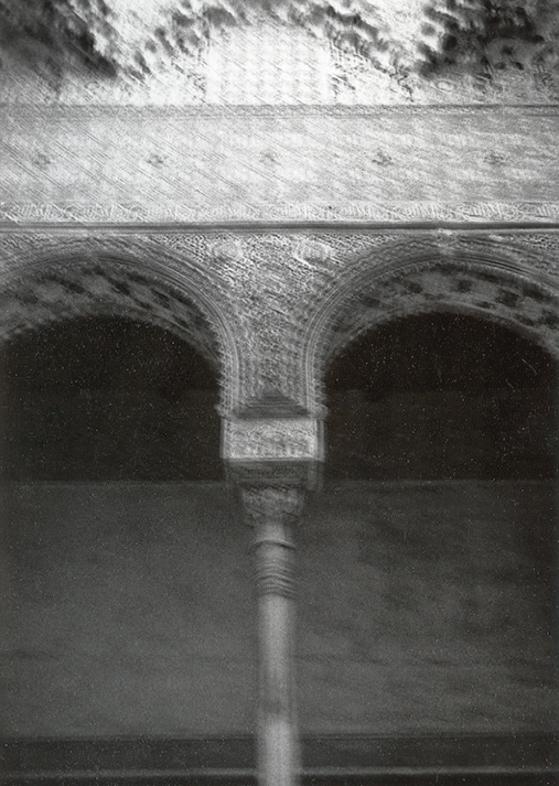 15_gerdes_alhambra-spain1975.jpg