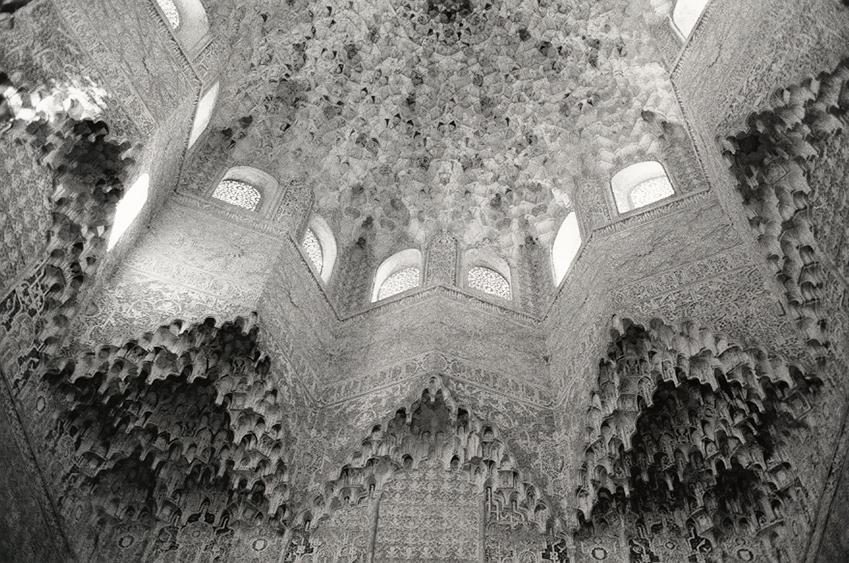 16_gerdes_calat-alhambra-spain-1975.jpg