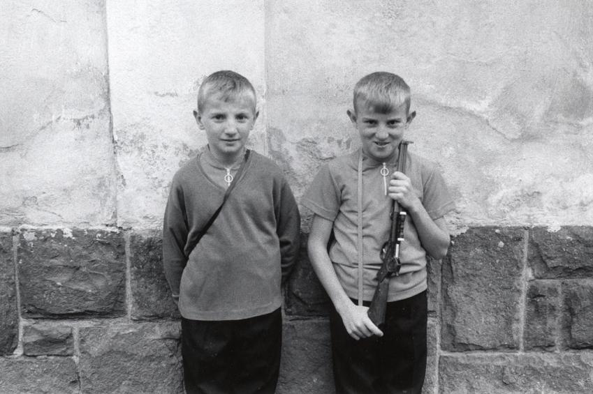 17_gerdes_eger-hungary1972.jpg