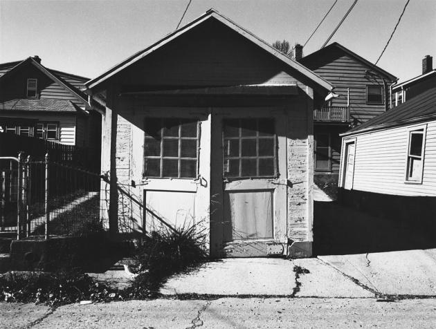 5113__630x500_lkoch07-from-sites-of-s-wi-1981-garage.jpg