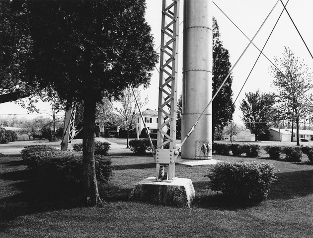 5115__630x500_lkoch09-from-sites-of-s-wi-1981-water-tower.jpg