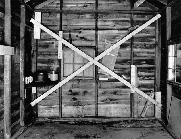 5122__630x500_lkoch16-garage-int-1982-x-wall.jpg