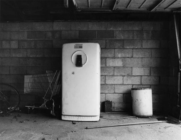 5125__630x500_lkoch19-garage-int-1982-fridge.jpg