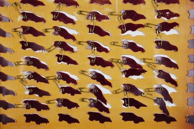 4813__630x500_wolves.jpg