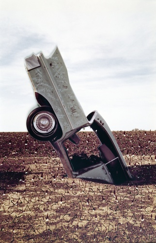 5202__630x500_mpeven-cadillacranch-1981-1982.jpg