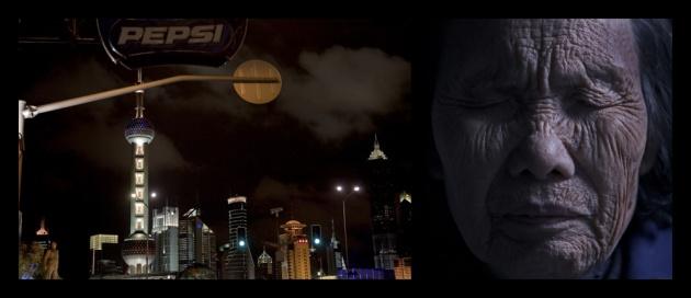 510__630x500_lau_moon-rise-over-shanghai-and-blind-woman-2006.jpg