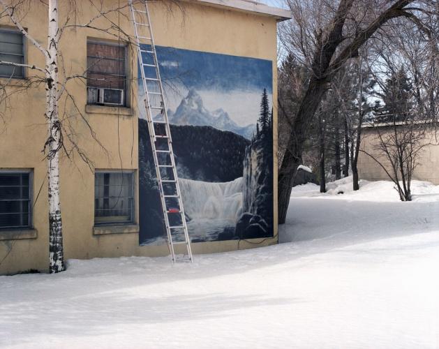 494__630x500_pike_apike_ladder.jpg